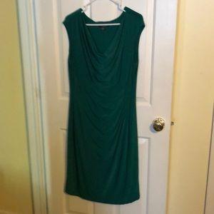 Ralph Lauren Dress- Size 16